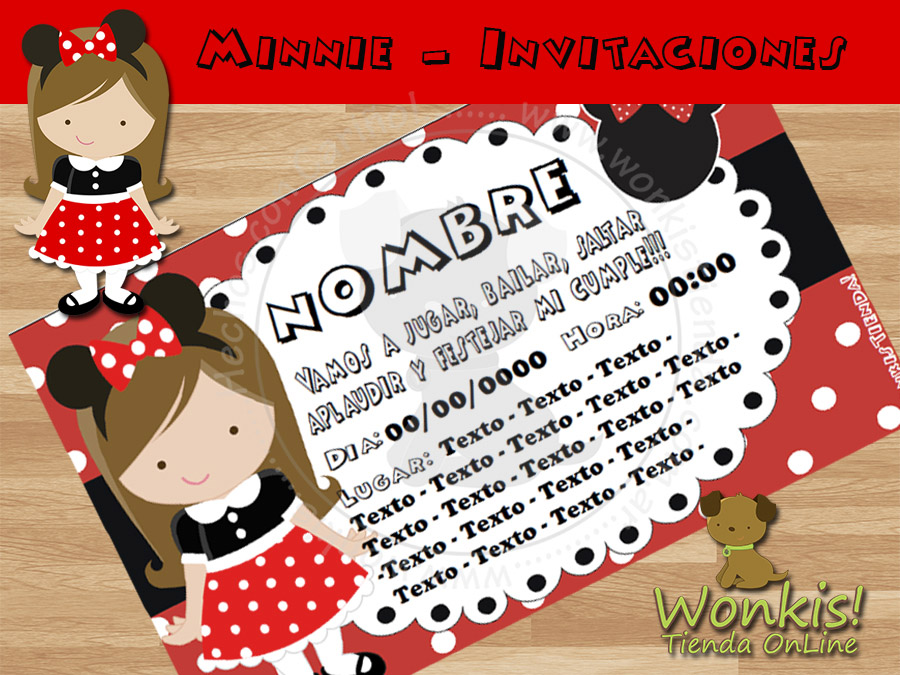 19_minnie_invitacion_