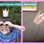 Tutorial: Corona Facil y Divertida