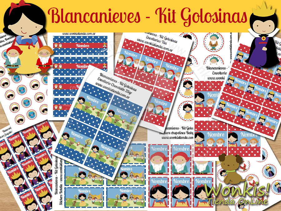 00_blancanieves_kit_golosinas_00