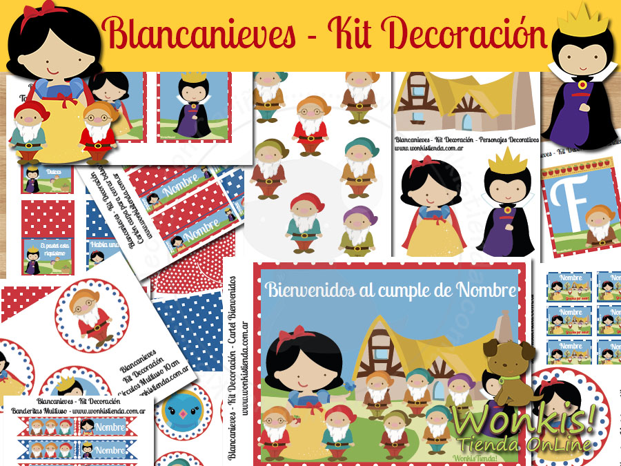 03_blancanieves_kit_decoracion_00