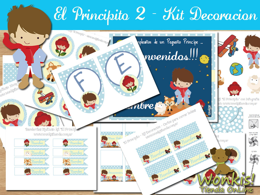 108_el_principito_2_kit_decoracion00