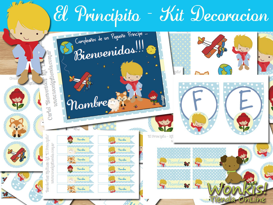 56_el_principito_kit_decoracion00