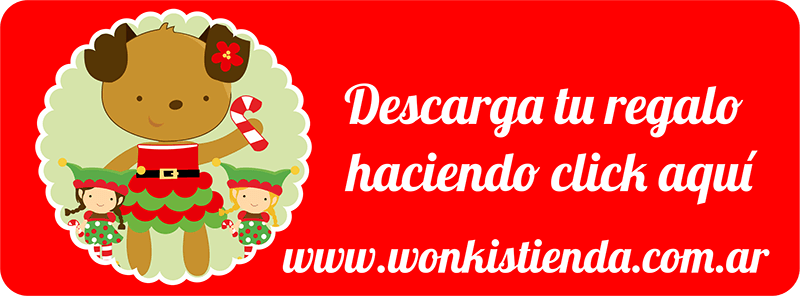 descarga_tu_regalo