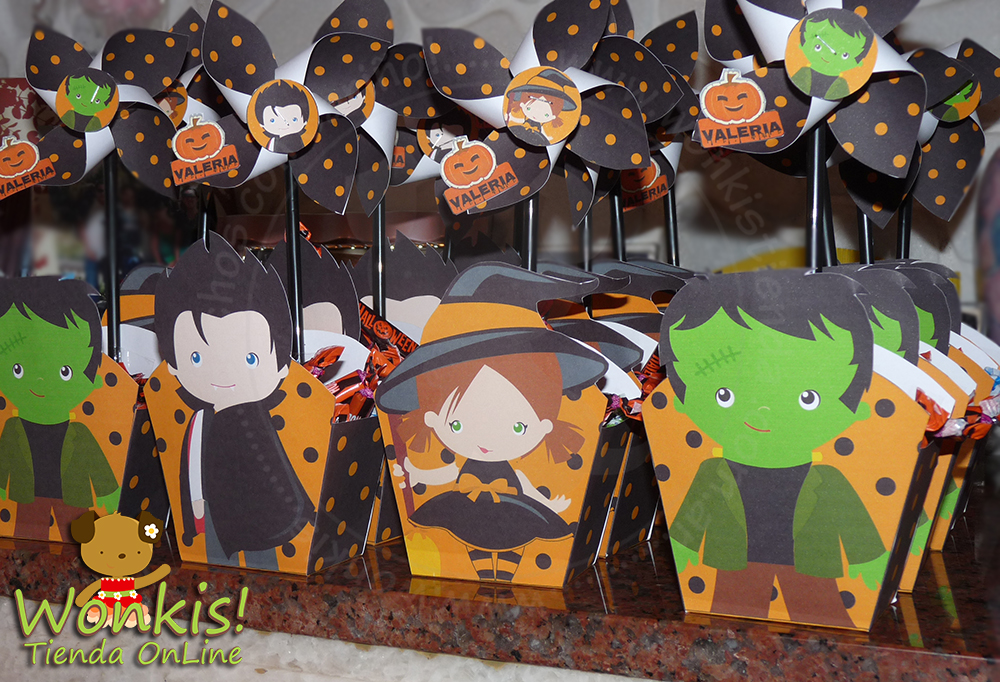 halloween_cajas_decoradas