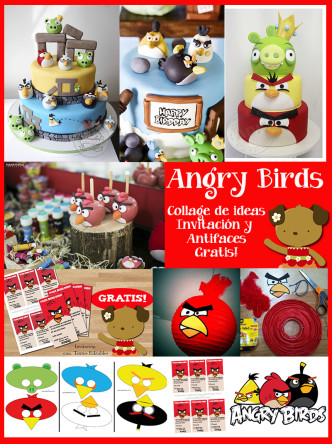 angry-birds-collage-de-ideas