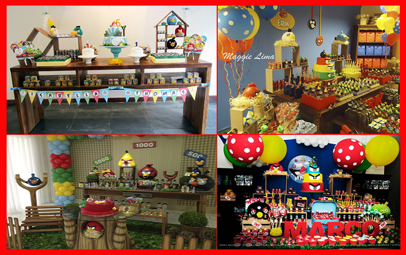angry_birds_decoracion