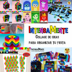 Fiesta IntensaMente – Collage de ideas