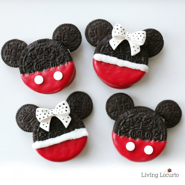 mickey y minnie con oreo_10