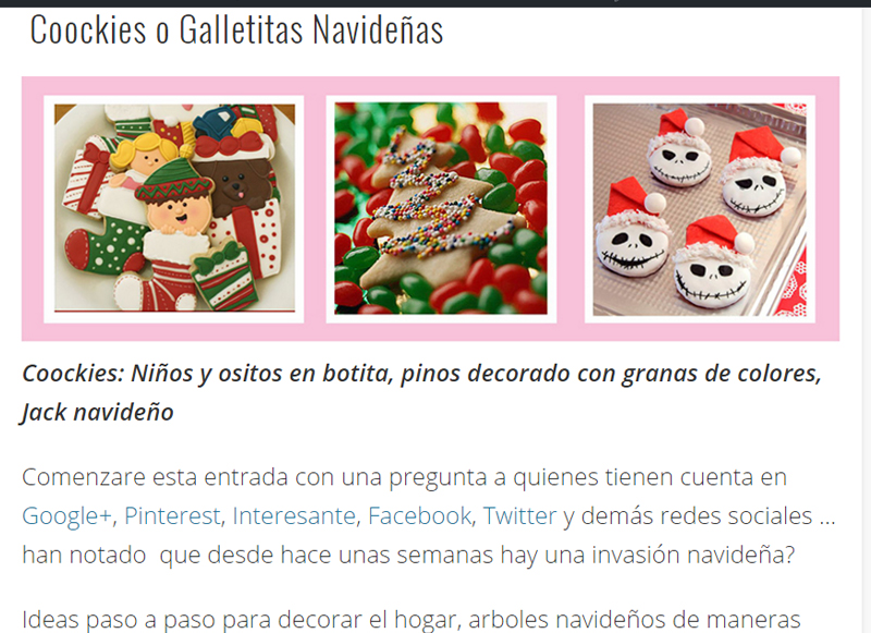 galletas decoradas 09
