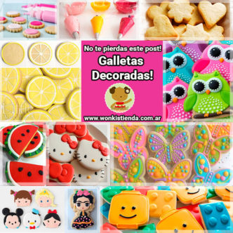 galletas decoradas 11