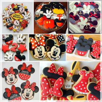 dulces-mickey-y-minnie-03